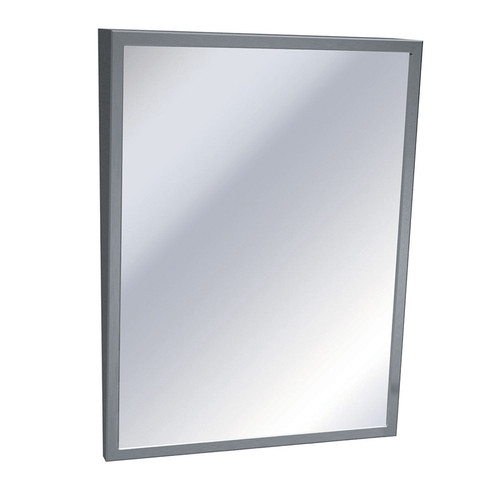 American Specialties Fixed Tilt Mirror (ASI-0535)