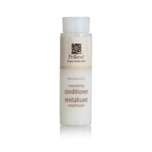 ProTerra Conditioner, Huntington Bottle, 1 oz (144 bottles/case) (PROT013-00)