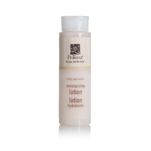 ProTerra Lotion, Huntington Bottle, 1 oz (144 bottles/case)