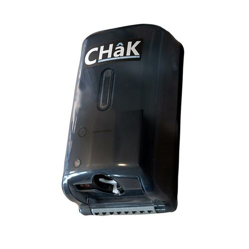 CHaK Automatic Liquid Chalk Dispenser (1800-AB) Black