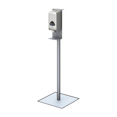 Chak Liquid Chalk Dispenser Stand