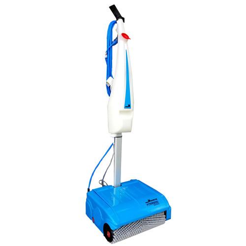 Namco Floorwash 5000