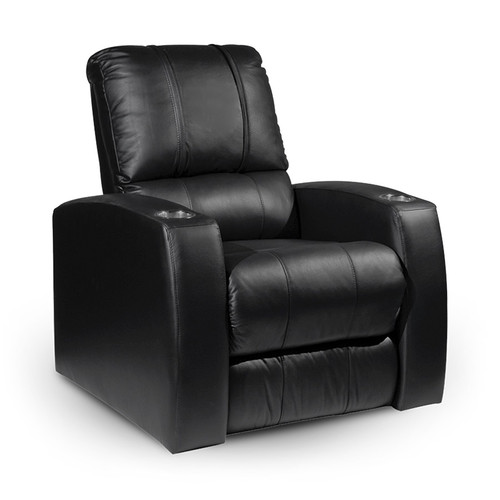 DreamSeat RelaX Recliner (DS-Relax)