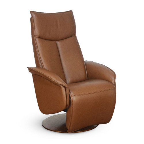 DreamSeat Q90 Zero Gravity Chair (DS-Q90)