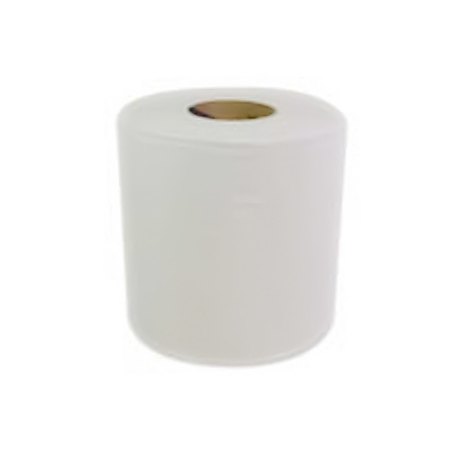 Dry Towel Rolls (6 rolls/case) (BR83003)