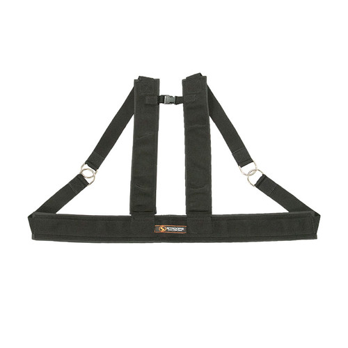 Stroops Shoulder Harness
