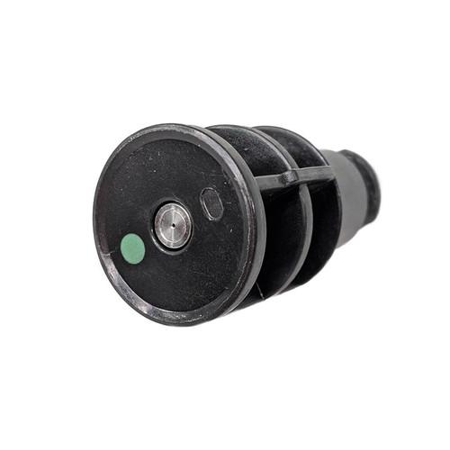 Protexus 60-Micron Spray Nozzle