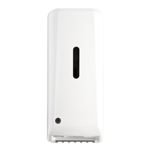 Draco Touch-Free Wall Mounted Foaming Hand Sanitizer Dispenser, 2300-3