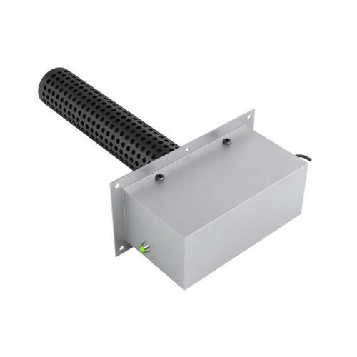 UV Central HVAC Air Purifier