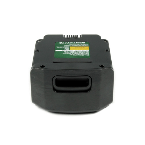 Victory Lithium-Ion 16.8 Volt Gen 2 Battery