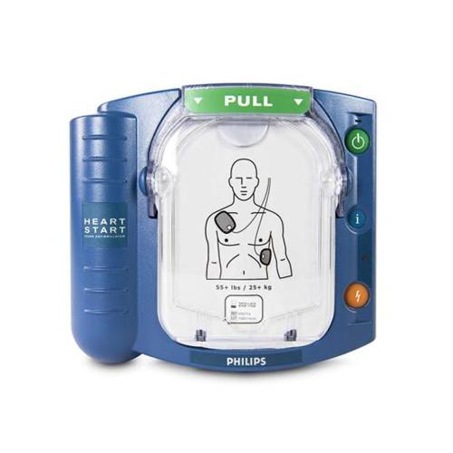 Philips HeartStart Home AED
