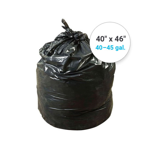 "Revolution Bag Ranger Can Liner, 40"" x 46"" (286461000)"