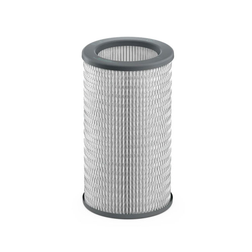 Molekule Air - PECO Filter