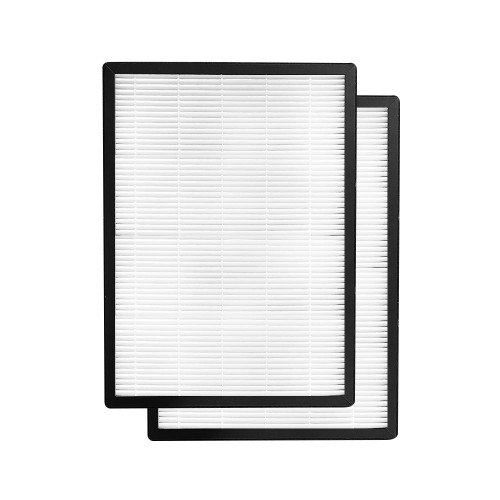 Replacement Filter for NSpire Pro Premium HEPA Air Filtration System