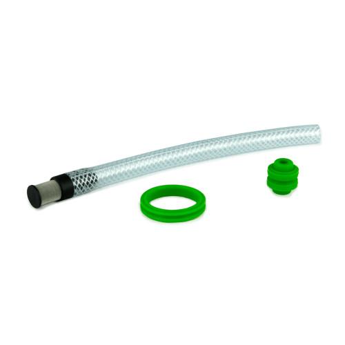PX200 Tank Hose/Screen/Nozzle Gasket/Tank Gasket (PXR22)