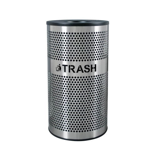Venue Collection Waste Receptacle