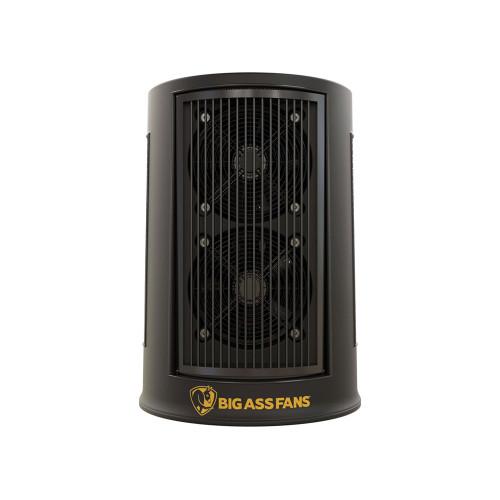 Cold Front 200 Evaporative Cooler | Big Ass Fans (F-EV1-1001S75V60)