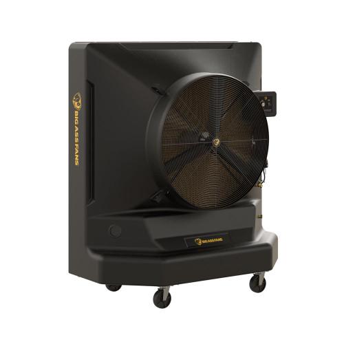 Cold Front 400 Evaporative Cooler | Big Ass Fans (F-EV1-3601)