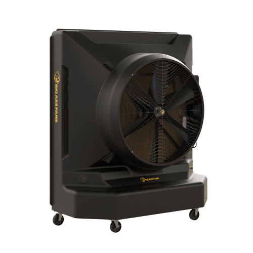Cold Front 500 Evaporative Cooler | Big Ass Fans (F-EV1-5001)