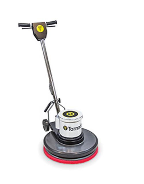 "Tornado M Series 20"" - 97595 Electric Floor Scrubber"