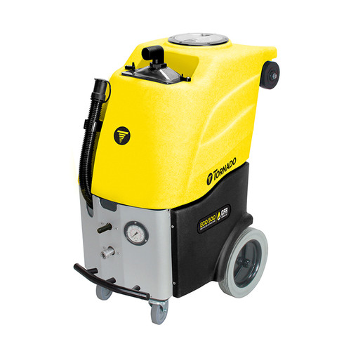 Tornado Eco 500 AWH Plus CRF Recycling Extractors