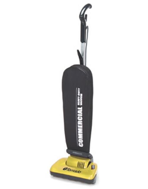Tornado CK LW 13/1 Lightweight Vacuum