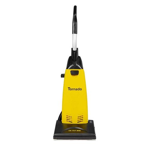 Tornado CK 14/1 Series Vacuum