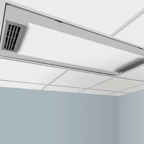 VidaShield UV24 Air Purification System
