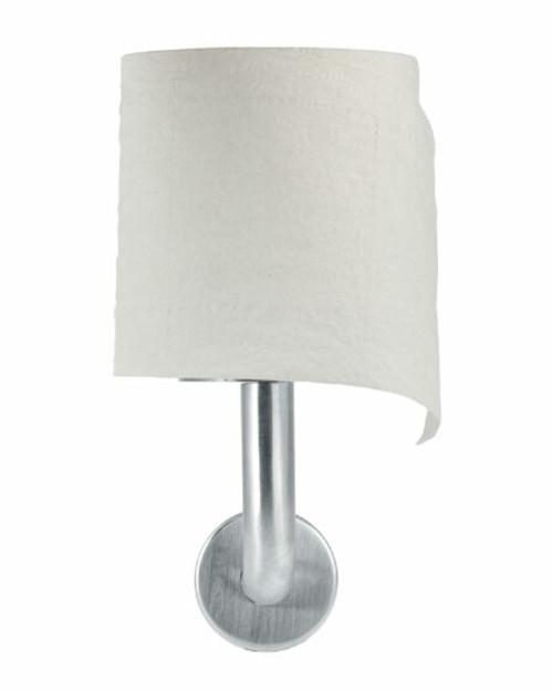 Alpine Industries Vertical Toilet Paper Holder