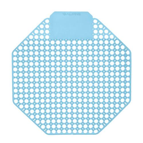 Alpine Industries Urinal Screen In Packs Of 10