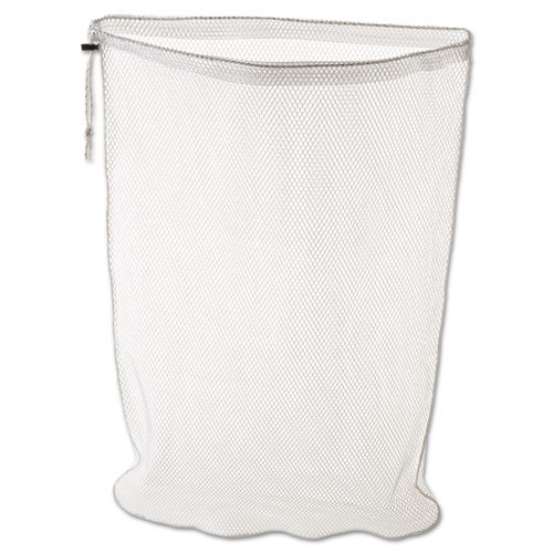 """24"""" Synthetic Fabric Laundry Net RCPU210"""