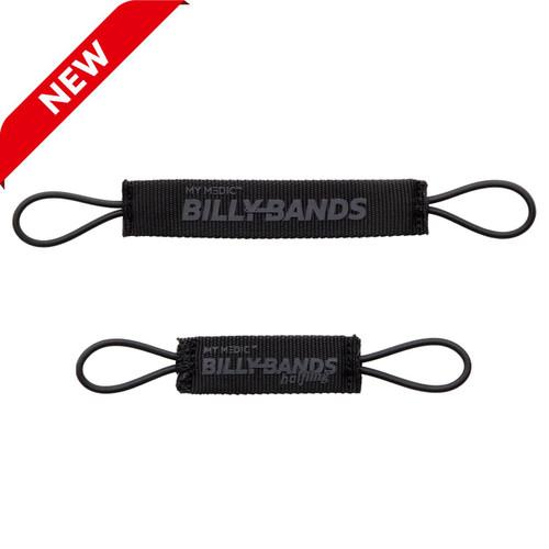 MyMedic Billy Band Elastic Band