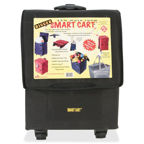 Dbest Smart Travel/Luggage Laundry Case - 01004