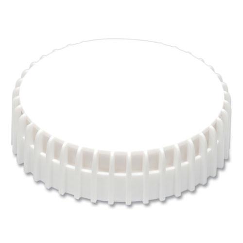 BIG D Mini D Stick-Up Solid Deodorant Pad
