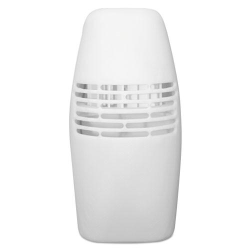 TimeMist TMS1044458EA Locking Fan Fragrance Dispenser
