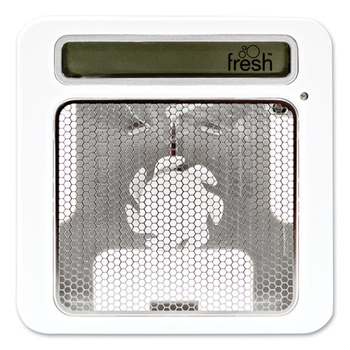 Fresh Products Ourfresh Smart Dispenser, White