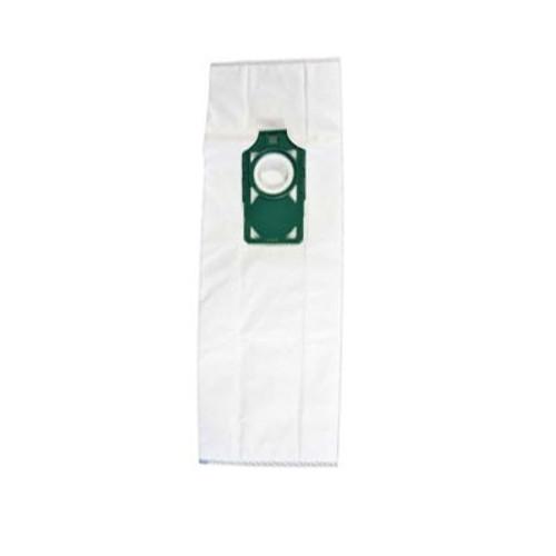 Tornado 90039 Roam CleanBreeze Disposable Vacuum Filter Bags- Pack of 10