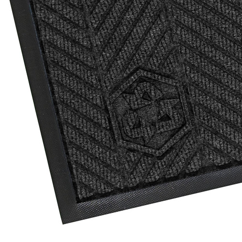The Andersen Company Waterhog Eco Elite, Entrance Mat, Interior, 2240