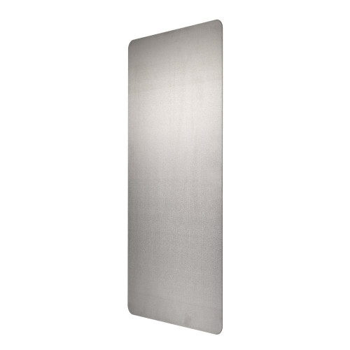 Excel Dryer 89S Stainless Steel XLERATOR Wall Guard