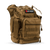 MyMedic First Aid Kit Recon - Coyote