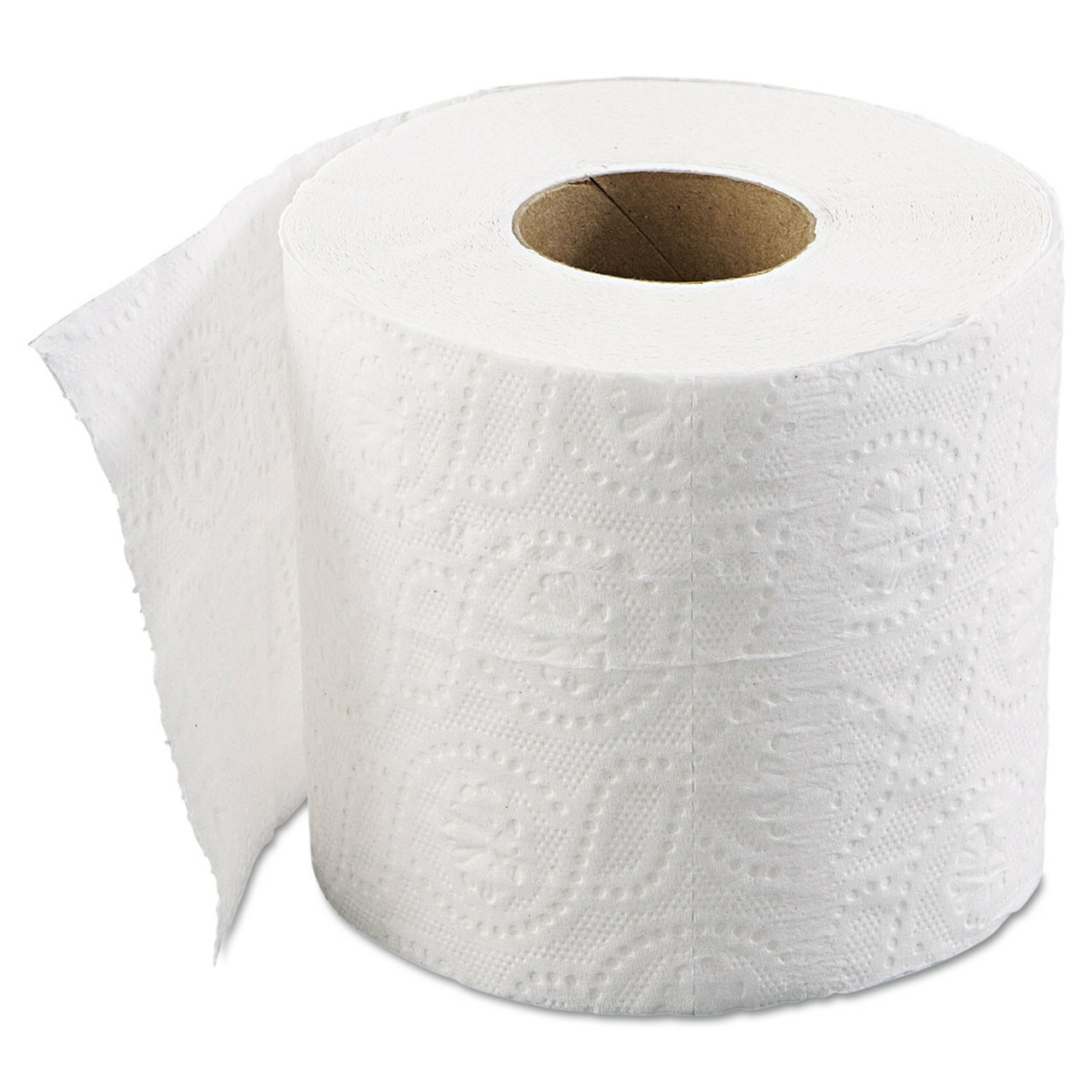 Boardwalk 6145 Tissues Tissues Bath Regular Roll