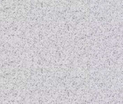 Slab bench color swatch