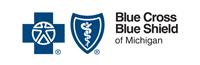 Blue Cross Blue Shield of Michigan