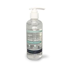 Shop Zogics hand sanitizer