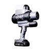 EMist Electrostatic Sprayers In Stock