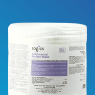 Shop Disinfecting Wipes