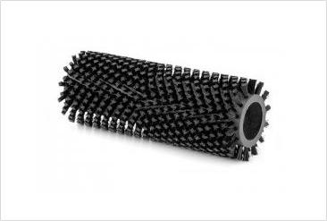 Namco Floorwash Black Brushes