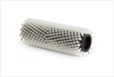 Namco Floorwash Grey Brushes