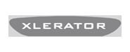XLERATOR