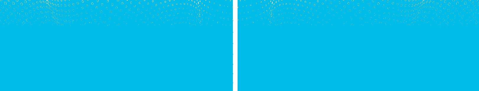 Big Ass Fans® Clean Air System